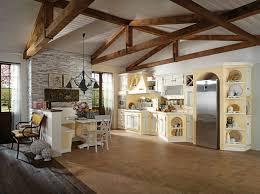 Cucine Dei Mastri Prezzi by Stunning Cucine Country Muratura Gallery Ideas U0026 Design 2017