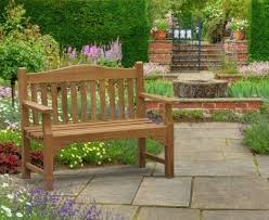 Teak Memorial Benches 15 Best Companion Benches Love Seats Images On Pinterest Teak