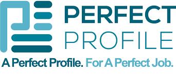 seo jobs in hyderabad seo openings in hyderabad perfectprofile net