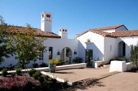 Mediterranean House Styles - 45 spanish mediterranean style homes southern ca spanish style