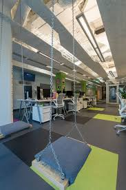 Contemporary Office Space Ideas Best 25 Cool Office Space Ideas On Pinterest Cool Office