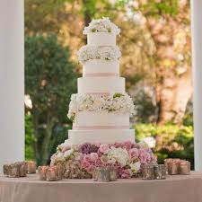 amazing wedding cake inspiration buttercream wedding cake