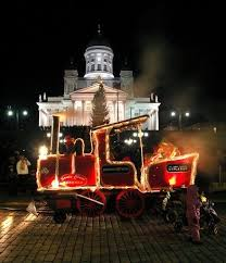 christmas lights train ride 54 best christmas rides images on pinterest merry christmas love