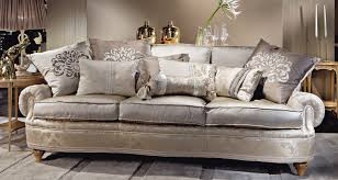 Traditional Sofa Designs Pictures Traditional Living Room Stone - Traditional sofa designs