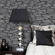 home decor lighting 2017 grasscloth wallpaper slate wallpapers group with 57 items