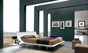 interior decoration bedroom pics