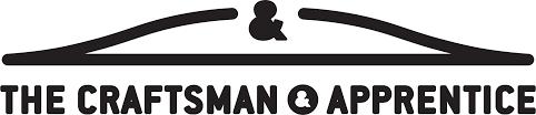 Crafstman The Craftsman U0026 Apprentice