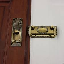 Brass Ring Pulls Cabinet Hardware by 316 Best Antique Knobs U0026 Handles Images On Pinterest Pull