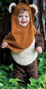 best 25 baby ewok ideas on pinterest cute baby costumes ewok