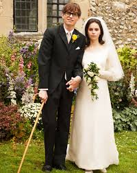 everything wedding the wedding dress from theory of everything is custom instyle