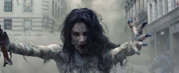 the mummy 2017 cast trailer release date plot and everything