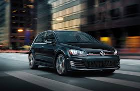 new volkswagen golf gti lease deals u0026 finance offers van nuys ca
