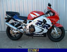 honda cbr900 sportbike rider picture website