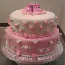10 gorgeous cake designs for baby shower cake design and