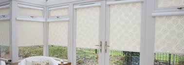 window blinds glasgow blind fitting window blinds scotland