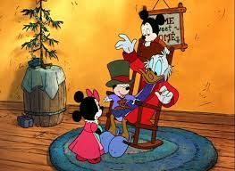 oh what a merry christmas day disney wiki fandom powered by wikia