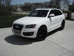 2013 audi q5 2 0 t honestly why did you choose the rdx audi q5 2 0t acurazine