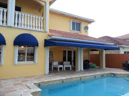 Miami Awnings Gonzalez Awnings Inc U2013 Awnings U0026 Canopies
