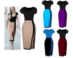 women professional dress clothes online professional dress