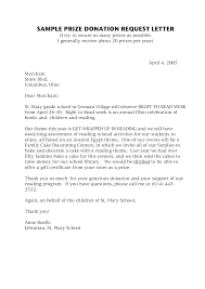 Fundraising Letter Sles For Donations Letter Format For Donation Request Choice Image Letter Sles