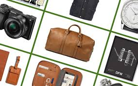 gift for men gifts for men who to travel
