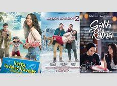 list film romantis indonesia terbaru film romantis barat 2017 moln movies and tv 2018