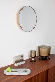 miroir vide poche vide poche à poser barge by samy rio marlo u0026 isaure