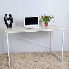 minimalist desk design minimalist desk drawer minimal desk diy minimalist desk is can you