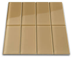 champagne glass tile backsplash subway tile outlet