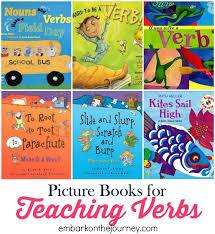 565 best teaching littles to read u0026 write images on pinterest
