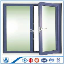 home windows glass design latest home window design latest home window design suppliers and