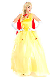 halloween costumes snow white online get cheap snow white cloak aliexpress com alibaba group