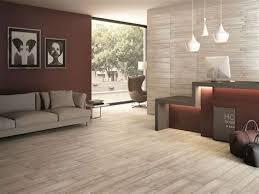 plancher cuisine bois beautiful plancher de vinyle de cuisine 6 tapis de cuisine chaios
