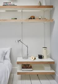 wall shelving gallery on u0026on shelving systems