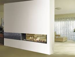 gas fireplace contemporary original design traditional
