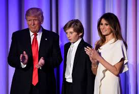 donald trump family donald trump s family kids grandkids wives and more
