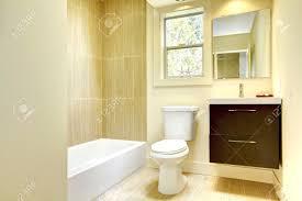 bder ideen uncategorized schönes badezimmer ideen weiss braun mit die