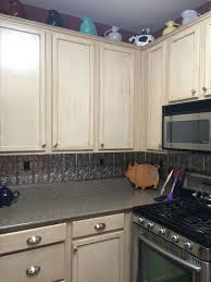 What Paint To Use For Kitchen Cabinets by Kitchen Facelift Hometalk
