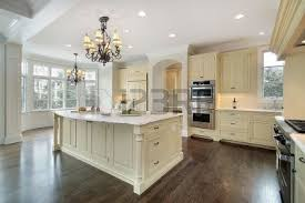 kitchens with large islands large kitchen islands 3d kitchen design