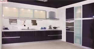 online get cheap custom kitchen cabinet manufacturers aliexpress