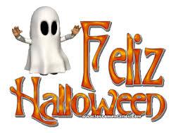 imagenes tiernas y bonitas de cumpleaños para halloween imágenes de halloween para compartir y dedicar