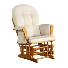 glider chairs u0026 ottomans target