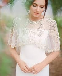 Wedding Dress Jackets 530 Best Bridal Wraps Shrugs Cloaks And Bolero Jackets Images On