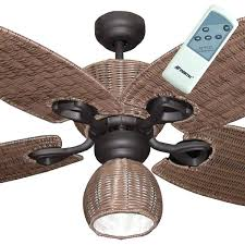 island breeze ceiling fans best palm ceiling fans palm ceiling fan tropical ceiling fans island