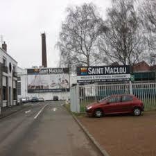 maclou tapis moquette 330 rue carnot wattrelos nord