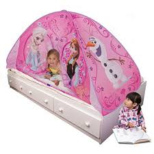 Toddler Bed Tent Canopy Bunk Bed Tents Canopies Canopy Bed Design Bed Canopy Tent Green
