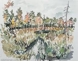 162 best e o brown art images on pinterest brown art