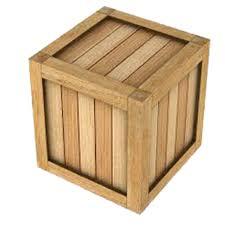 heavy duty wooden box at rs 1670 heavy duty wooden box