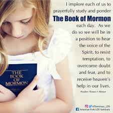 american fork lds seminary home facebook