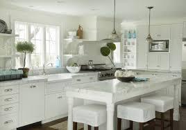 white shaker kitchen ideas wonderful kitchen ideas